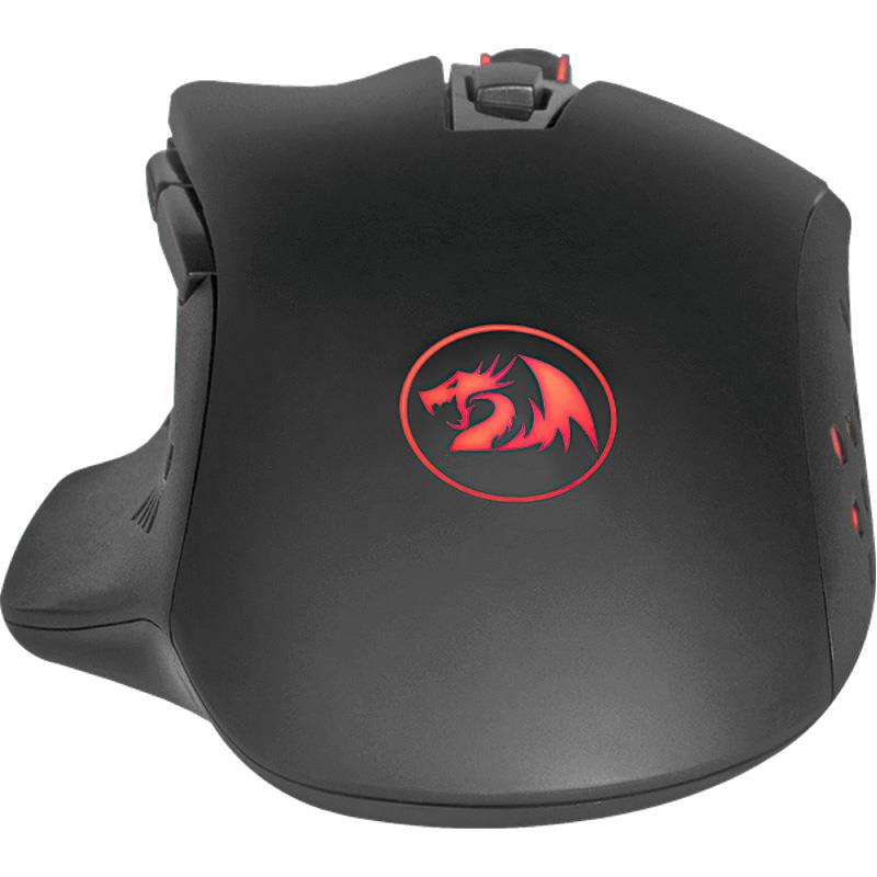 Mouse Redragon M610 Gainer
