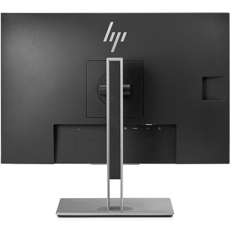 """Monitor HP LED 24"""" 1080P E243I IPS HDMI"""