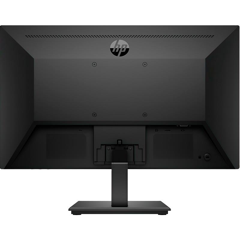 """Monitor LED 21"""" HP P224"""