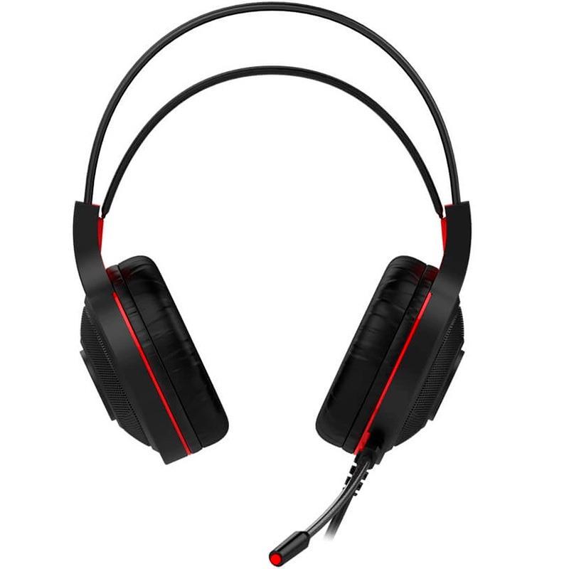 Auricular c/mic Havit Gamenote H2011d