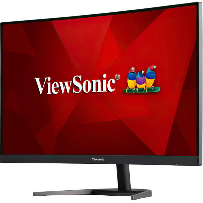 "Monitor LED 27"" VIEWSONIC VX2768-PC-MHD 165Hz Freesync"