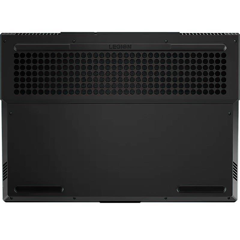 """Notebook Lenovo Legion 5 15.6"""" I5 10300H 8GB Ram 1TB HDD 128GB SSD GTX 1650 Ti"""