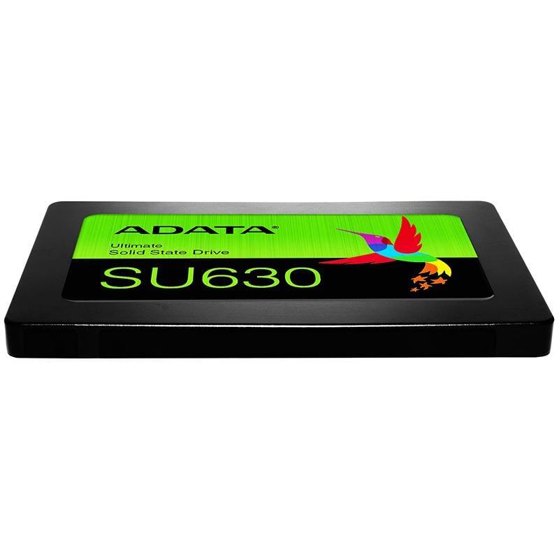 Disco Solido SSD 480GB Adata SU630 Ultimate