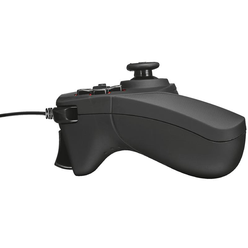 Joystick Trust GXT 540 Yula PC/PS3