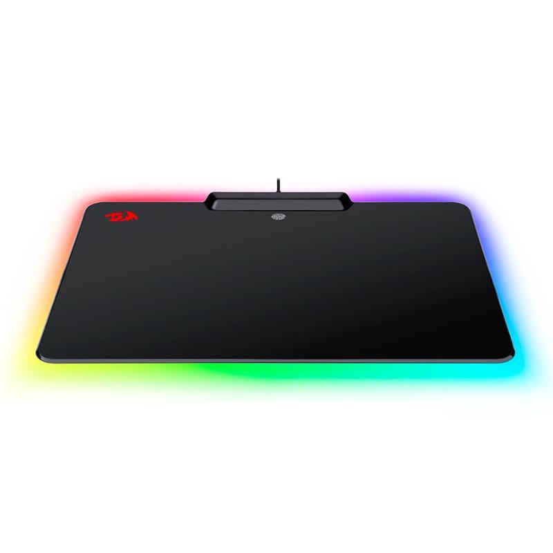 Mouse Pad Redragon P009 EPEIUS RGB M