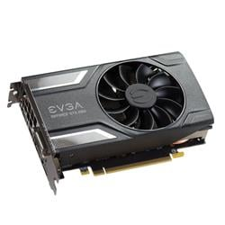 Placa de Video EVGA GeForce GTX 1060 ACX 2.0 6Gb