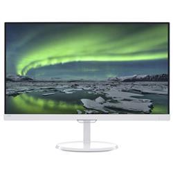 Monitor LED 23 Philips HDMI 237E7QDSW/55