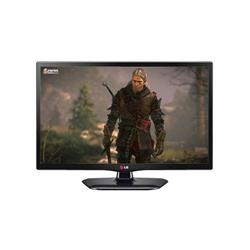 Monitor LED 24 LG 24MP48HQ-P