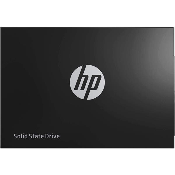 Disco Solido SSD 500GB HP S700