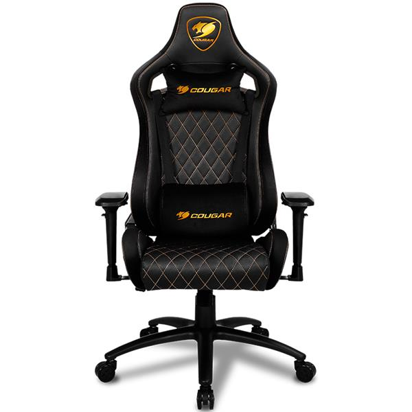 Silla Gamer Cougar Armor S Royal