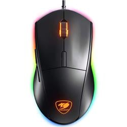 Mouse Cougar Minos XT RGB