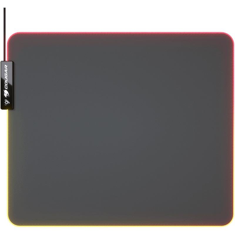 Mouse Pad Cougar Arena Neon X