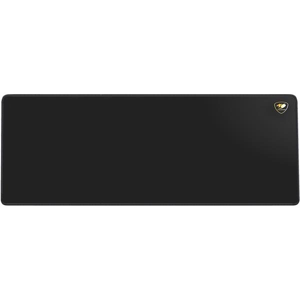 Mouse Pad Cougar Speed EX XL