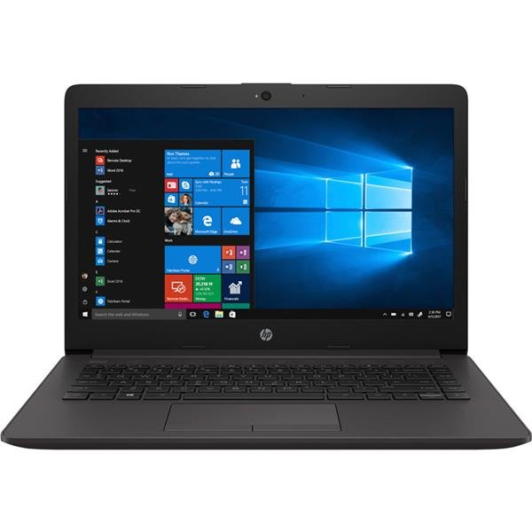 NOTEBOOK HP 245 G7 14\