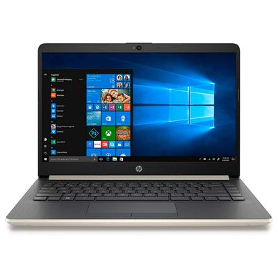 Notebook HP 14 245 AMD RYZEN3-2200U 6NB42LT FREE DOS