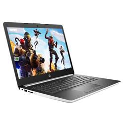 Notebook HP 14 245 AMD RYZEN3-2200U SSD240 4GB