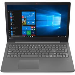 Notebook Lenovo V330-CI7 15.6/i7 8550U/4Gb/1Tb/FREE DOS