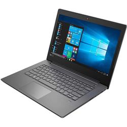 Notebook Lenovo V330 14