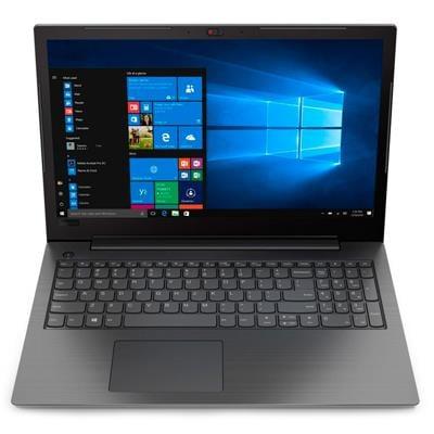 Notebook Lenovo V130 Pentium N5000 4GB 500GB FDOS