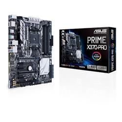 Mother Asus (AM4+) X370-Pro Prime