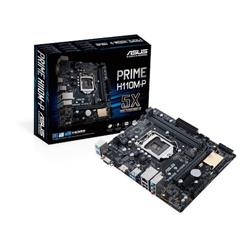 Mother Asus (1151) H110M-P
