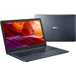 Notebook Asus X543UA-GQ2193T I5 8G 15.6 W10