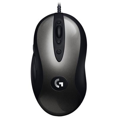Mouse Logitech MX518 Legendary Sensor Hero