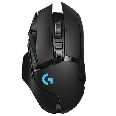 Mouse Logitech G502 LIGHTSPEED