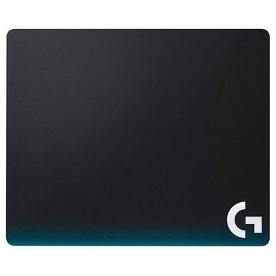 Mouse Pad Logitech G440 Gaming