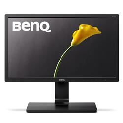 Monitor Led 22 Benq Gw2270 Black