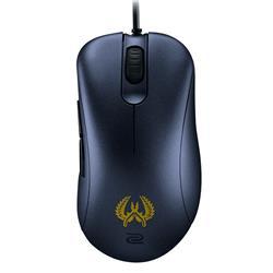 Mouse Zowie EC2-B CS:GO Blue-Black