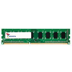 Memoria Ram Adata 8Gb 1600 Ddr3 Premier