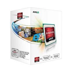 Micro Amd FM2 A4 4000 x2 3.0Ghz
