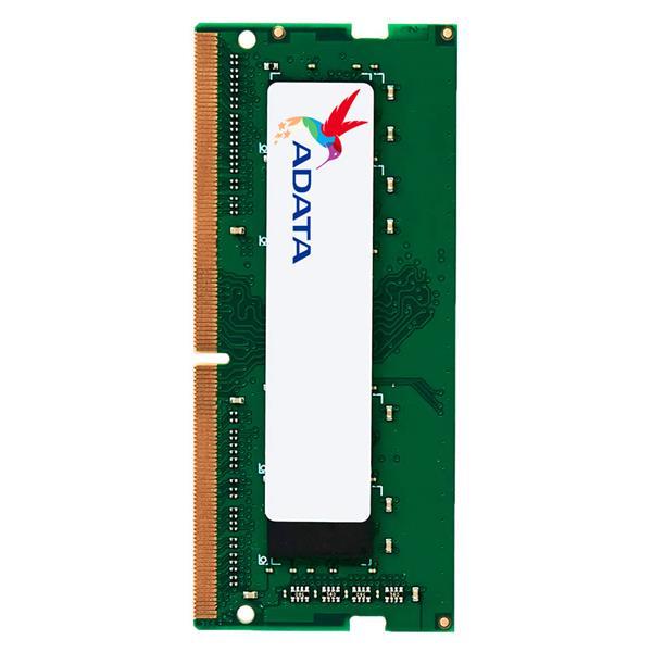 Memoria Ram Sodimm Adata 4GB 2400 Mhz DDR4