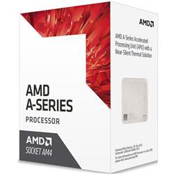 Micro Procesador Amd Apu A6 X2 9500 Bristol Bridge