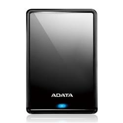Hdd Externo Adata HD620 1Tb USB 3.0 Blue