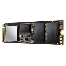 Ssd M.2 Adata 256GB GT SX8200 PRO