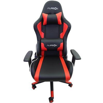 Butaca Gamer Aureox G400