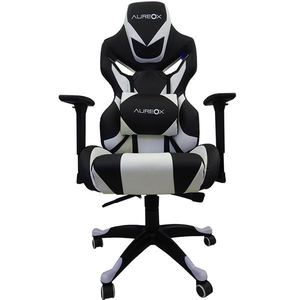 Butaca Gamer Aureox G600