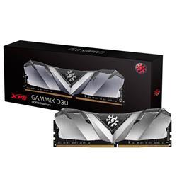 Memoria Ram 8Gb 3000 DDR4 Adata XPG GAMMIX D30