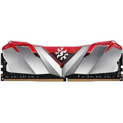 Memoria Ram Adata Xpg GAMMIX D30 8GB 3000 Mhz DDR4 RED