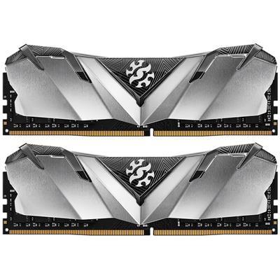 Memoria Ram 16Gb 3000 DDR4 Adata XPG GAMMIX D30 (2X8 kit)
