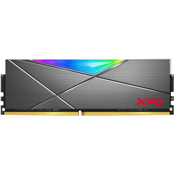 Memoria Ram Adata Xpg Spectrix D50 RGB 8GB 3000 Mhz DDR4