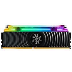 Memoria Ram 16Gb 3200 DDR4 Adata XPG Spectrix D80 RGB
