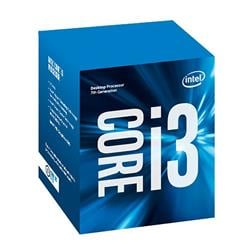 Micro Intel I3-7100 3.9Ghz 3MB S.1151