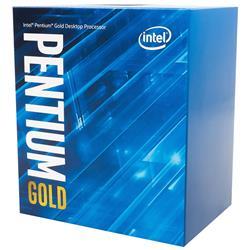 Micro Intel Pentium G5400 3.7Ghz 3Mb S. 1151