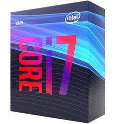 Micro Intel I7-9700k 3.6Ghz 12Mb S.1151