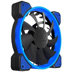 Fan Cougar Vortex FB 120 Blue