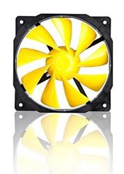 Fan Xigmatek XOF-F1256 (Yellow Leaf)