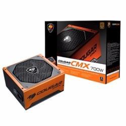 Fuente 700W Cougar CMX700